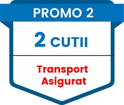 Filtru Andreae Promotie sarbatori - Asimo Trading Prod