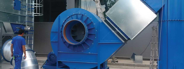 ventilatoare-industriale